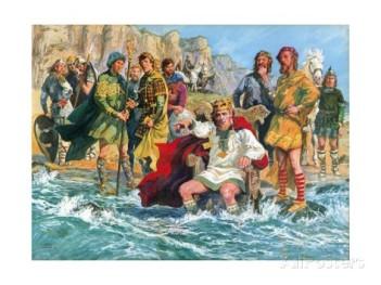 luis-arcas-brauner-king-canute