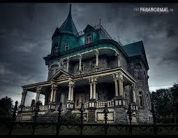 imagesscaryhouse