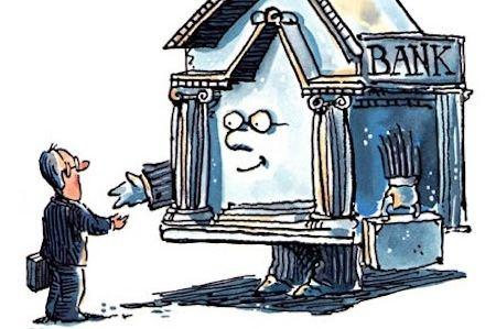banking-3
