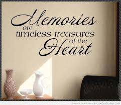 heartmemories