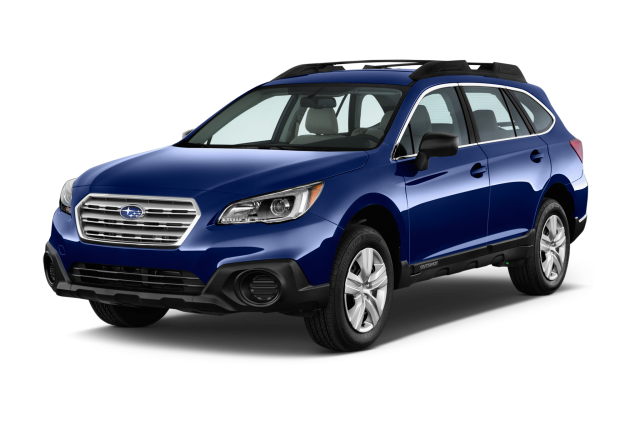 2017-subaru-outback-base-wagon-angular-front